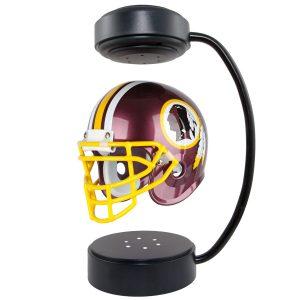 Washington Redskins Hover Team Helmet